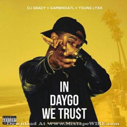In-Daygo-We-Trust
