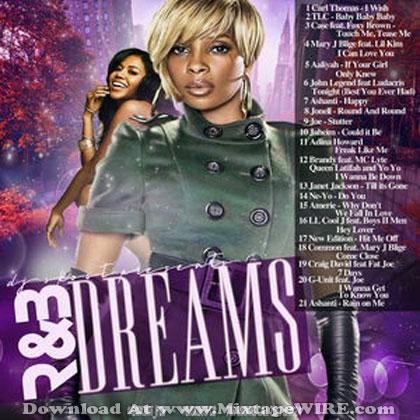 RB-Dreams