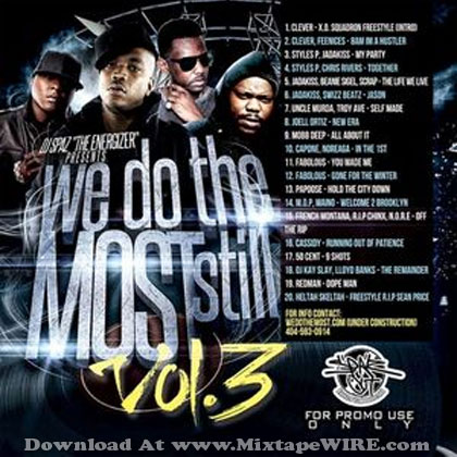 WE-DO-THE-MOST-STILL-VOL3