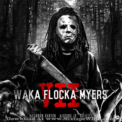 Waka-Flocka-Meyers-7