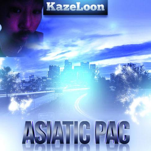 kazeloon-asiatic-pac