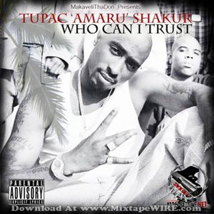 2Pac-Who-Can-I-Trust