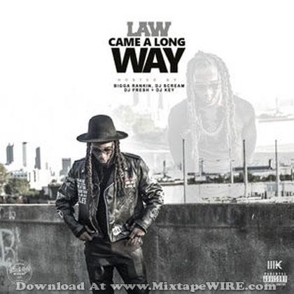Came-A-Long-Way