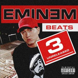Eminem_Unreleased-mixtape