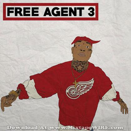 Free-Agent-3