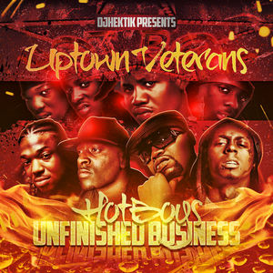 Hot_Boys_Uptown_Veterans_mixtape