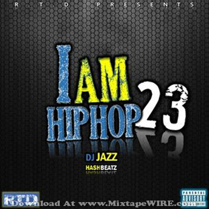 I-Am-Hip-Hop-23