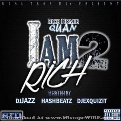 I-Am-Rich-Vol-2
