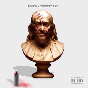 Migos_Young_Thug_Migos_Thuggin