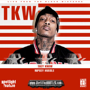 Nipsey_Hussle_-_They_Know