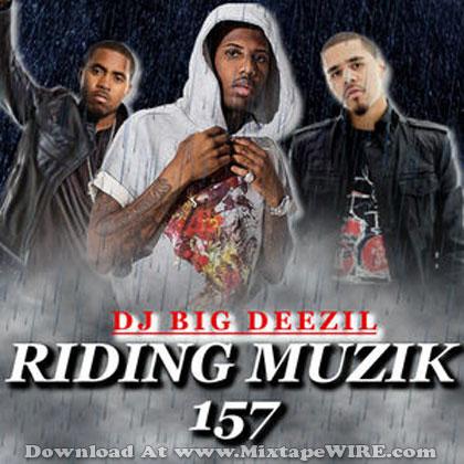 Riding-Muzik-157
