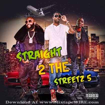 Stew-Tiltman_STRAIGHT-2-THE-STREETZ-Vol-5
