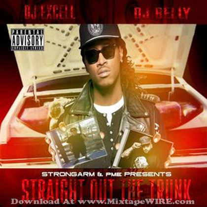 Straight-Out-The-Trunk-Vol-3