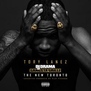 Tory_Lanez_The_New_Toronto-mixtape