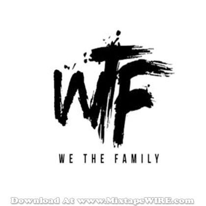 WTF-Vol-5