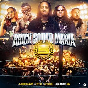 brick_squad_mania_5