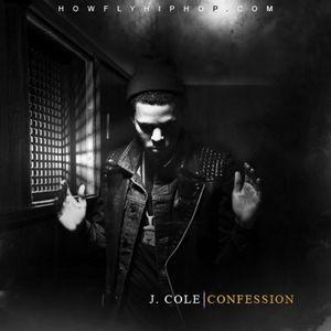 j-cole-confession