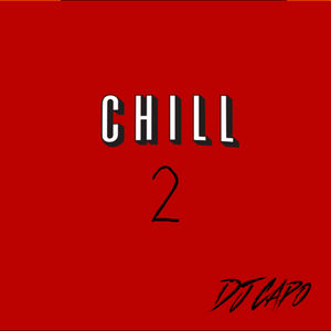 netflix_chill_2-mixtape