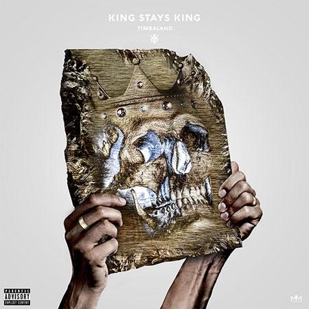 timbaland_king_stays_king