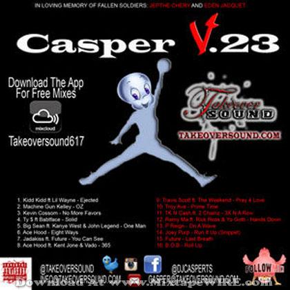 CasperV23