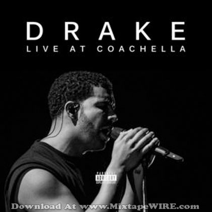 Drake-Live-At-Coachella