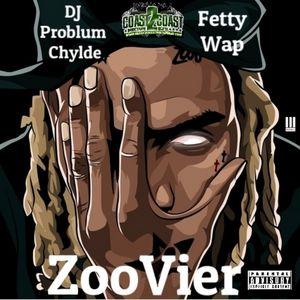 Fetty_Wap_Zoovier-mixtape