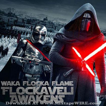 Flockaveli-Awakens