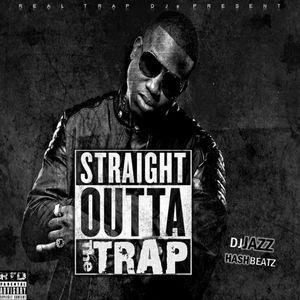 Gucci_Mane_Straight_Outta_The_Trap-mixtape