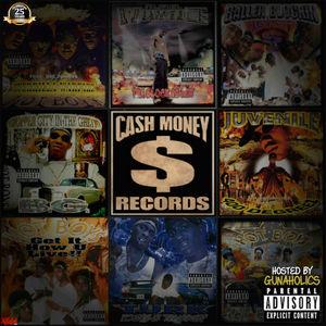 Hot_Boys_Cash_Money_Records_25th_Anniversary-mixtape