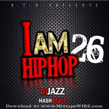 I-Am-Hip-Hop-26