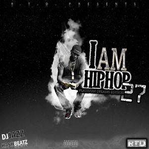 I_Am_Hip_Hop_Vol_27-mixtape