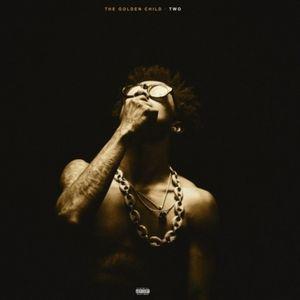 Lil_Twist_The_Golden_Child_2-mixtape