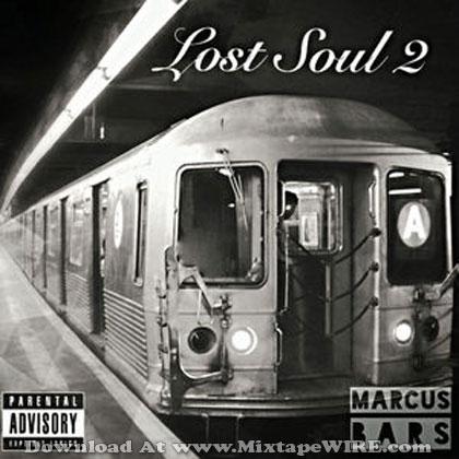Lost-Soul-2
