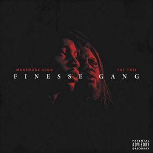 ManeMane_Fat_Trel_Finesse_Gang-mixtape