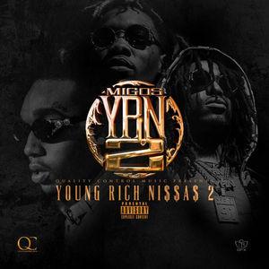 Migos_Yrn_2_young_Rich_Niggas_2-mixtape