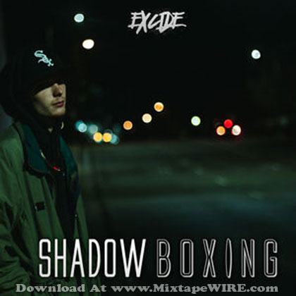 Shadow-Boxing