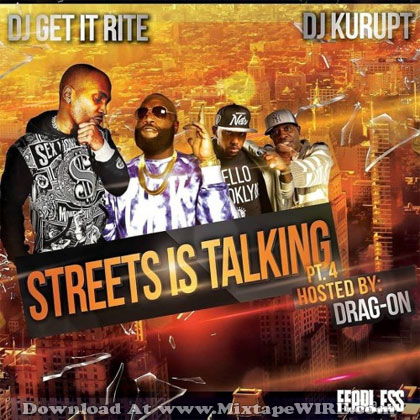 Street-Is-Talking-4