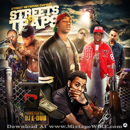 StreetsNTraps