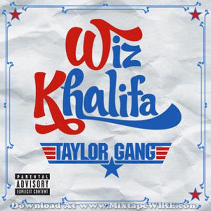 Taylor-Gang