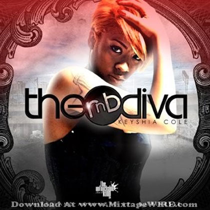 The-RnB-Diva