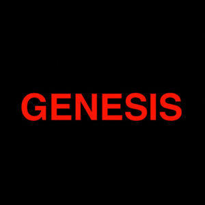 The_Dream_Genesis-mixtape