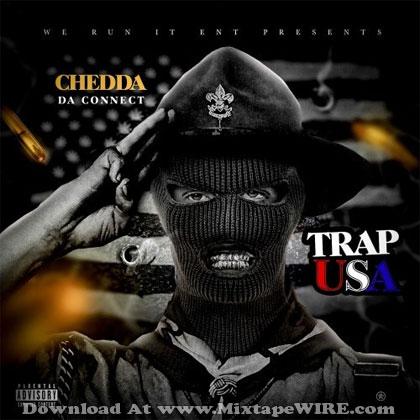 Trap-Usa