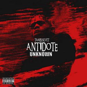 Travi_Scott_Antidote_Unknown-mixtape