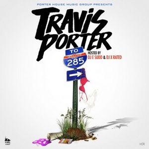 Travis_Porter_285-mixtape