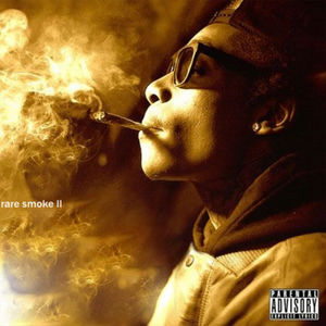 Wiz_Khalifa_Rare_Smoke_2-mixtape