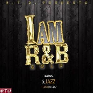 dj-jazz_I_Am_Rb_mixtape