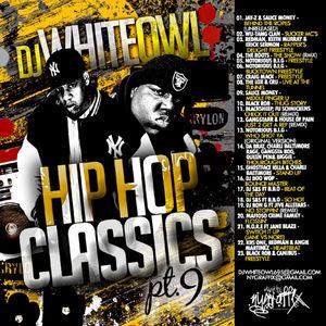 dj-whiteowl_Hip_Hop_Classics_9-mixtape