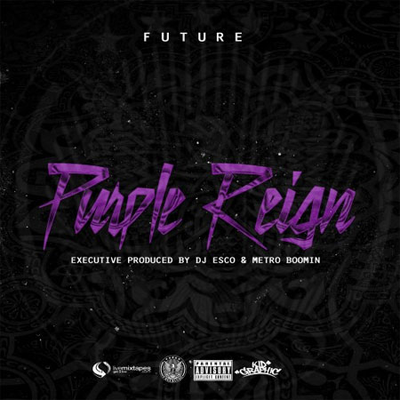 future-purple_reign-mixtap