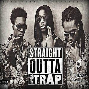 migos_Straight_Outta_The_Trap-mixtape