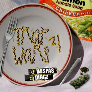 wispas_Trap_Wars_21-mixtapes